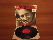 Phyllis Nelson : Move Closer ( New Mix ) - Somewhere In The City : CART 337