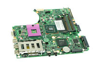583078-001 GENUINE HP MOTHERBOARD INTEL PROBOOK 4510S (AB59)