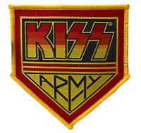 rz Pink Floyd DSOTM Glittery sew-on cloth patch 100mm x 100mm