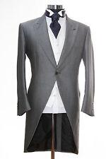 Richard Paul Wool Blend Single Suits & Tailoring for Men