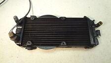 1983 Honda Shadow VT750 VT 750 H740. radiator