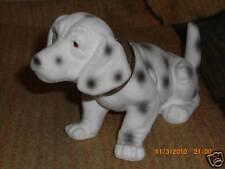 Großer Wackelhund wie Dalmatiner  Neu