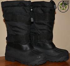 Arctic botas botas de invierno botas de nieve snow Boots apres ski botas forradas