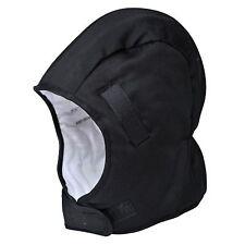 Hard Hat Winter Liner Thermal insulated Helmet liner coldstore hat Portwest PA58
