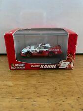 Nascar 1:87 scale stock car Kasey Kahne #9