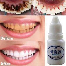 Zähne Zahnpolitur Whitening Zahnpasta weiße Zähne Zahncreme Aufhellung Zahnpasta