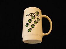 Arctic Cat Cat's Pride Club Mug