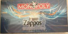 2008 Monopoly Zappos.com Edition