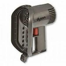 Dyson DC35, dc35 multi floor poche corps principal (authentique), 918400-07