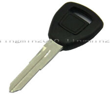 No Chip Housing Replacement Fob Remote Key Shell For Honda Insight Accord Civic