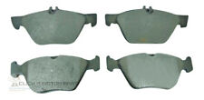 CHRYSLER CROSSFIRE 3.2 2004-2008 FRONT BRAKE DISC PADS SET OF 4 NEW