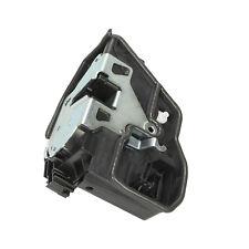 Front Left Door Lock Actuator Latch For 03-13 BMW 128i 135i 328i 335i X3 X5 X6