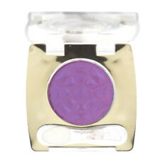 L'Oréal L'Oreal #180 Purple Obsession Eyeshadow New Make Up