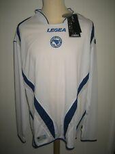 Bosnia Herzegovina football shirt +SHORT soccer jersey maillot trikot size XL