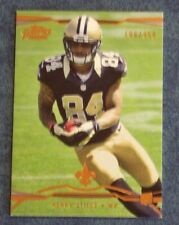 2013 TOPPS PRIME COPPER KENNY STILLS ROOKIE CARD #135 SERIAL #106/350