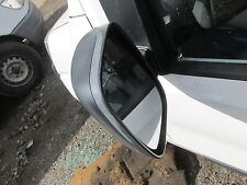 PEUGEOT BIPPER GENUINE PASSENGER SIDE MIRROR (ELECTRIC)
