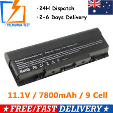 9 Cell Battery for Dell Inspiron 1520 1720 1521 1721 FK890 Vostro 1500 1700