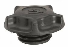 CARQUEST 36018 Engine Oil Filler Cap