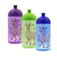 2 Stk Isybe Staubkappe Staubkappen Hygienekappe für Trinkflasche Ersatzteile