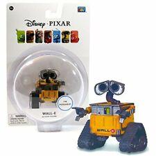Disney Official Pixar Wall-e 3 inch