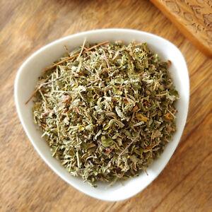 Damiana Mexican Herb Dried Leaf Cut Herbal Tea Infusion Premium Quality Smoking