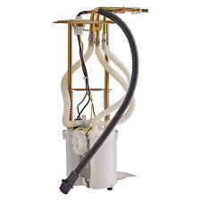 4.9L V6/5.8L V8 Fuel Pump Module TYC FOR  FD E250 ECONOLINE NEW