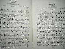 MUSICA_CALABRIA_PALMI_GRASSI DE JOANNON_ERMELINDA_BATTISTA_BARONE_RARO SPARTITO