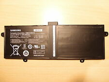 Genuine Samsung 550C XE550C22 Battery DC 7.4V 50Wh 6800mAh 1588-3366 AA-PLYN4AN