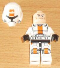 Lego Star Wars Figur Republic Trooper