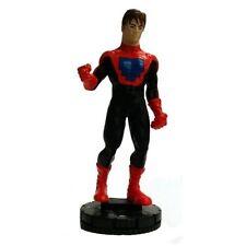 Superman Y La Legion De Super-heroes # 032 colosal Boy