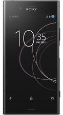 Sony Xperia XZ1 G8341 - Black ...NEU...