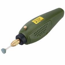Mini Electric Dremel Drill Grinding Set Milling Polishing Drilling Engraving Kit
