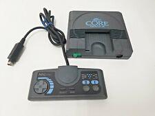 NEC PC Engine Core Grafx Console JUNK Japan - Import
