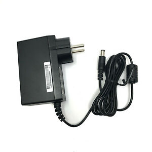 LG Monitor Switching AC Power Adapter ADS-65FAI-19  EAY65689604 19V 3.42A