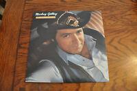 Record Album LP Vinyl