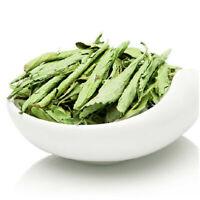 Green Tea Premium Organic Stevia Sweet Leaf Loose Leaf Tea Chinese Tasty Tea