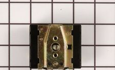 WHIRLPOOL OVEN SWITCH PART NUMBER 3177174