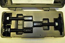 3 Pcs Rear Axle Bearing Puller Set K-D Tools KDT41710