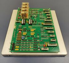 Universal Instruments GSM XY Amplifier Interface Assembly 45890901