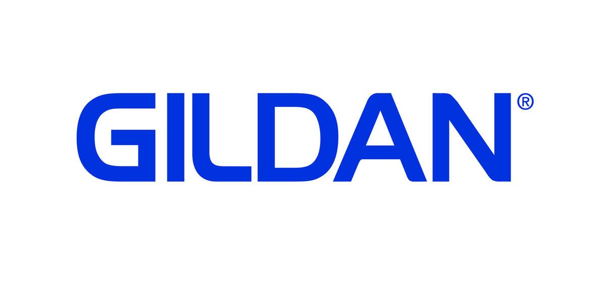 Gildan Brands Store