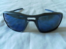 NEW AUTH OAKLEY OCCHIALE DA SOLE SEEEL FRAME ICE LENS MENS SUNGLASSES 9266 09