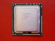SERVER CPU - INTEL XEON E5520 | 2.26GHz | 8MB | 4Core | SLBFD | 5.86GT/s LGA1366