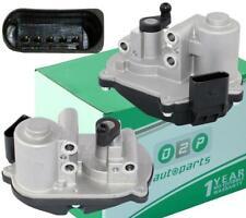 INTAKE MANIFOLD FLAP ACTUATOR MOTOR FOR VW PHAETON TOUAREG 3.0 TDI 059129086L