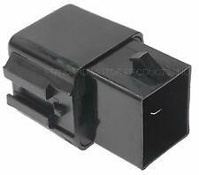 Engine Control Module/ECU/ECM/PCM Wiring Relay-Relay Standard RY-71
