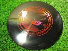 new Rat Star 172 black mid-range Innova disc golf authorized dealer