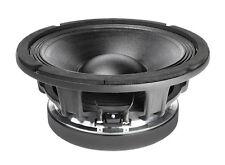"""Faital Pro 10PR410 Woofer 10"""" 300 W - 8 Ohm  altoparlante professionale 25 cm"""