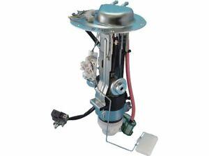 For 1988-1992 Nissan D21 Fuel Pump US Motor Works 26445DD 1989 1990 1991