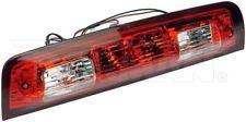 09-10 RAM 1500, 2500,3500   THIRD BRAKE LIGHT ASSEMBLY  923-270