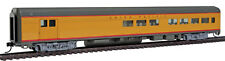 Walthers Mainline [910] Union Pacific 85' Budd Baggage-Lounge 910-30058
