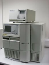 WATERS ALLIANCE 2695 HPLC System EUROPEAN SELLER